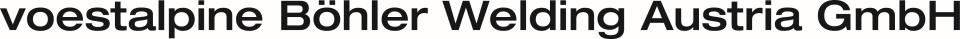 voestalpine Böhler Welding Austria GmbH