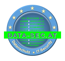 Data-Sec