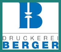 Ferdinand Berger & Söhne Ges.m.b.H.