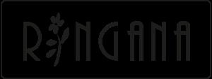 RINGANA GmbH